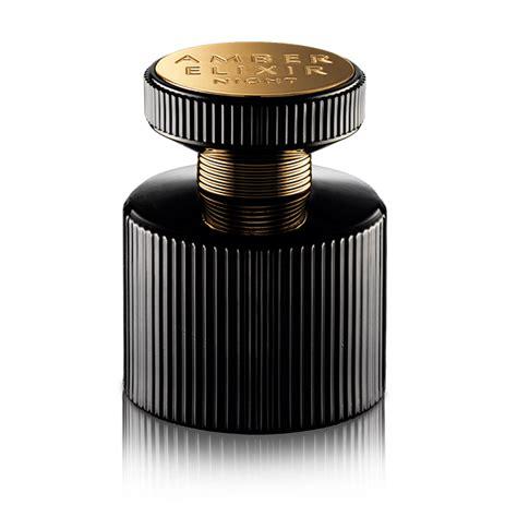 Jual Parfum Pria Oriflame jual parfum wanita parfum oriflame parfum asli