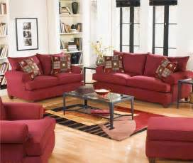 sofas and living rooms ideas 17