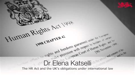 human rights act 1998 section 4 related keywords suggestions for human rights act