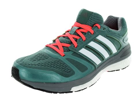 adidas training shoes adidas women s supernova sequence 7 women adidas running
