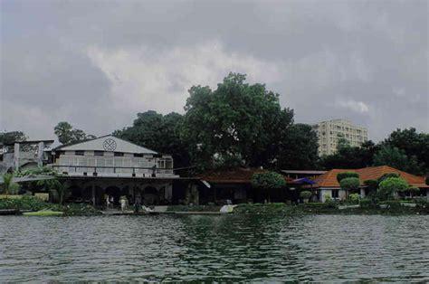 boat club kolkata heritage clubs of calcutta the calcutta rowing club