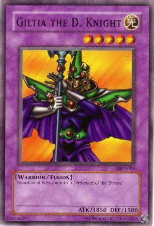 Kartu Yugioh Protector Of Throne giltia the d yu gi oh fandom powered by wikia