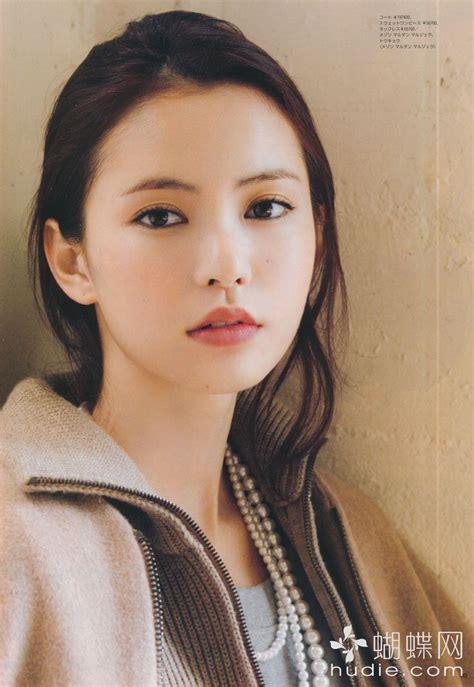 89 best images about hair beauty on pinterest 1920s best 25 japanese models ideas on pinterest komatsu nana