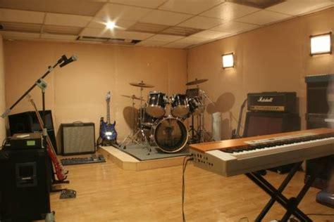 Mixer Untuk Studio Musik membangun rental studio musik dion s imagination