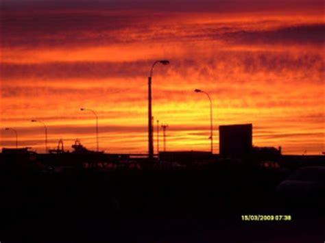imagenes lindo amanecer ilusiones un lindo amanecer