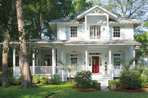 white house colors exterior color by style of architecture house style design choose a