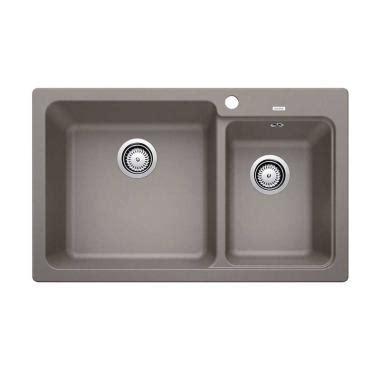 Waterplus Kran Kitchen Mixer Mkn 131 jual kitchen dapur sink terbaru harga promo diskon blibli