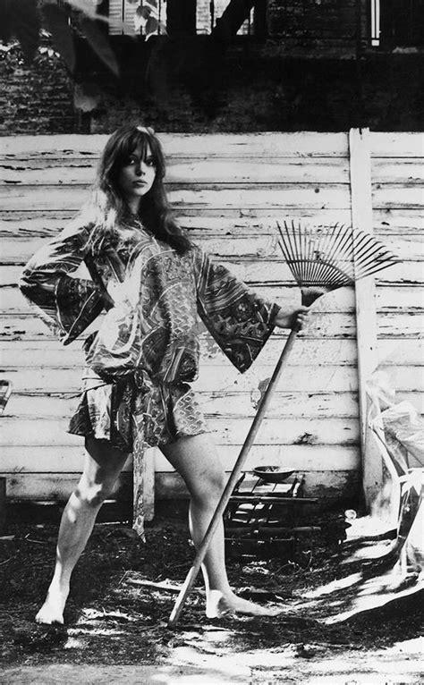 Zapppa Search Frank Zappa S Widow Gail Zappa Has Died Pitchfork