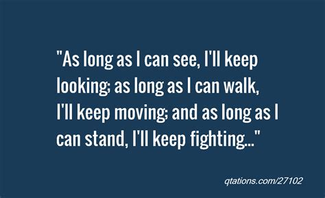 quotes about keep fighting quotes quotesgram