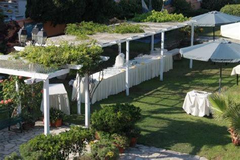 ristoranti con terrazza ristorante con terrazza sul mare di torvaianica ristorante