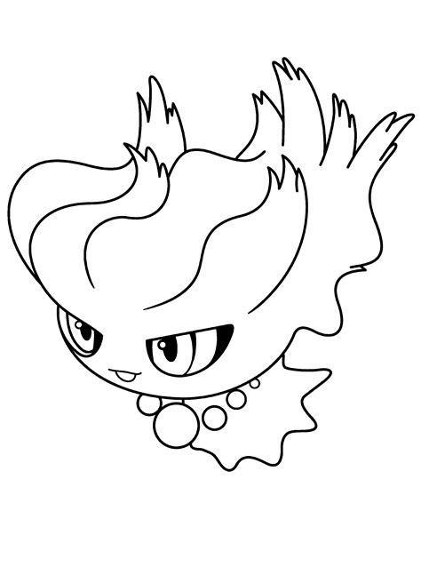 pokemon coloring pages new pokemon coloring pages join your favorite pokemon on an