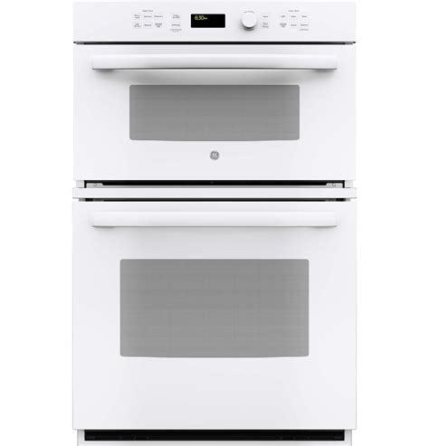 ge 174 27 quot built in combination microwave oven jk3800dhww