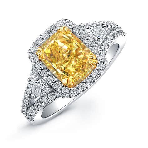 design home what are diamonds for engagement rings las vegas custom engagement rings