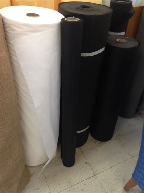 upholstery wholesalers upholstery supplies foamland and ted s furniture
