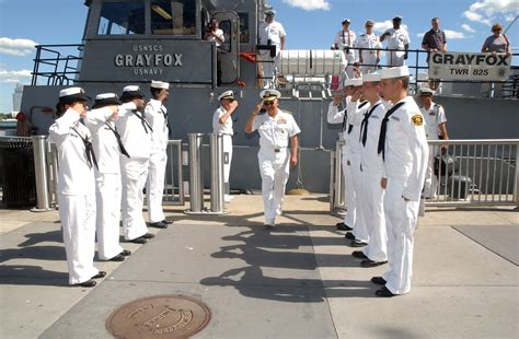 Mr Smith 002 Navy united states naval sea cadet corps wiki