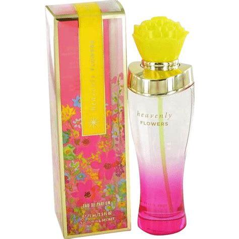 Parfum Victorias Secret Heavenly Flowervictorias heavenly flowers perfume for by s secret