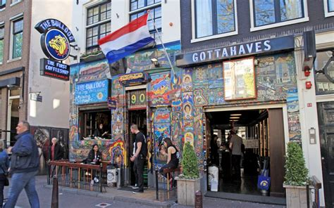amsterdam best coffee shop 10 best amsterdam cannabis coffeeshops to visit leafly