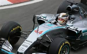 Car Tyres Hamilton New Zealand Hamilton Crashes In Practice Radio New Zealand News