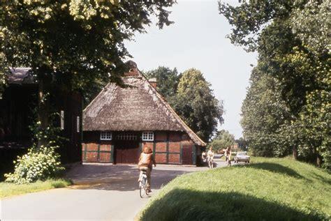 Haus Kaufen Bremen Blockland by Low German House
