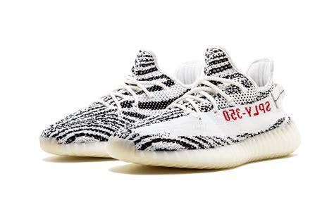 adidas yeezy zebra adidas yeezy boost 350 turtle dove zebra sneaker bar detroit