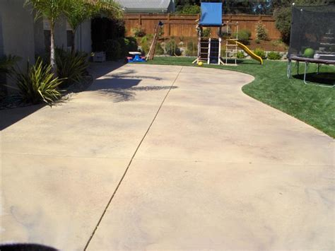 top 28 epoxy flooring san jose check out this san