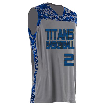 jersey design basketball blue basketball jersey blue and gray design pairs and spares