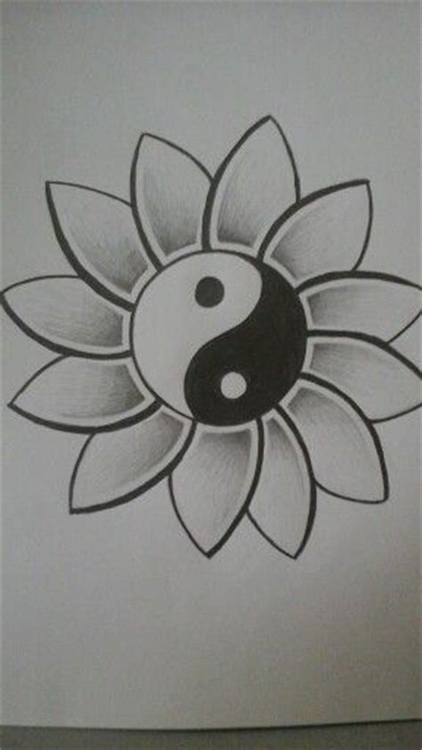 cute pattern drawings image result for creative drawing ideas for beginners