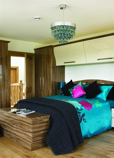 Fitted Wardrobes Leicester by Bedroom Furniture Leicester 28 Images Bedroom