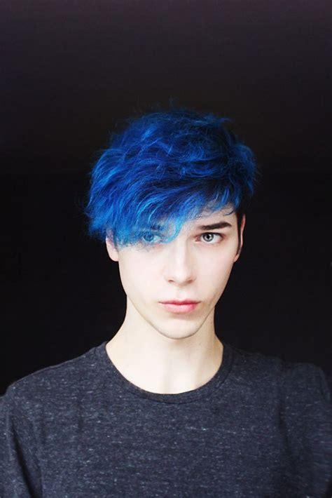 highlight hairstyles for boy darkening hair color for men girlsaskguys of dirty blonde