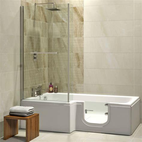 badewanne mit duscheinstieg badewanne mit duscheinstieg preise kreative ideen f 252 r