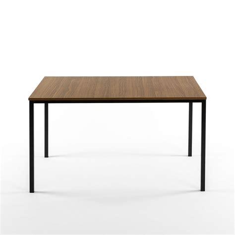 48 x 48 dining table 30 x 48 dining table dining tables ideas
