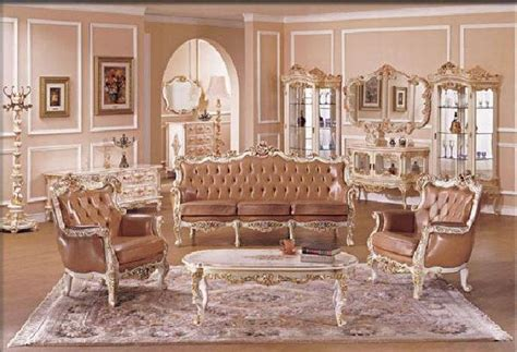 Antique Furniture Living Room Provencial Style On Pinterest Provincial Provincial Furniture And