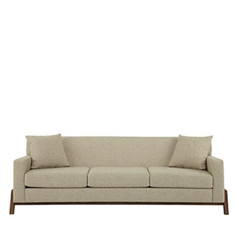 bloomingdales sofa sale bloomingdale s tracey sofa bloomingdale s