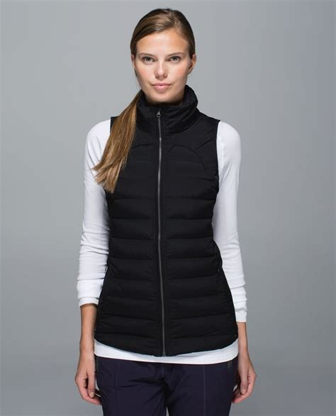 Hoodie Jacket We The Road 101 best images about lululemon jacket on