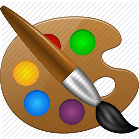 drawing pad android apps on play