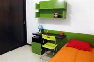 Toddler Bedroom Designs Bedroom Design With Study Desk Home Interior Design 30630