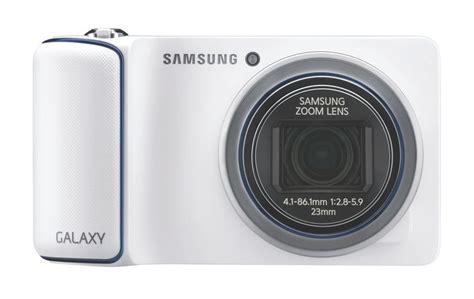 Kamera Samsung Galaxy Wifi samsung announces wi fi only model of its android galaxy