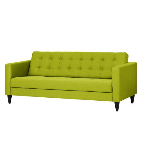 sofa stoff kaufen sofa wallace 3 sitzer webstoff stoff lotana gr 252 n norrwood
