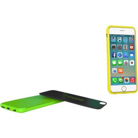 iphone 6 different colors tpu cases for iphone 6 different colors