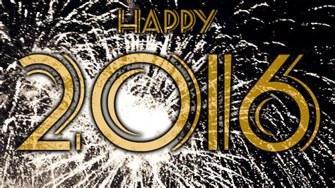 new year ram gif 25 great animated happy new year gifs at best animations