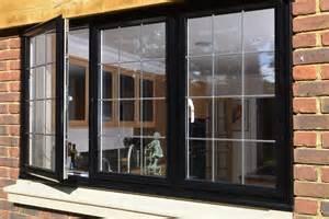 Modern Home Design Sri Lanka the benefits of choosing aluminium windows designbump
