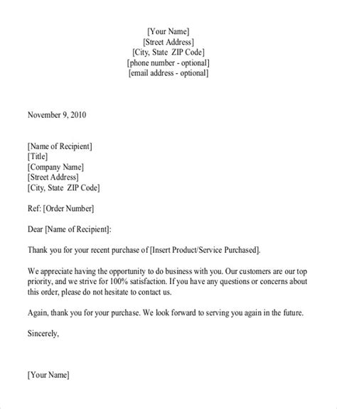 thank you letter business opportunity thank you letter for opportunity business cover letter