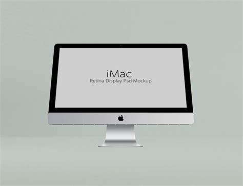home design programs for imac free home design software for imac 28 images apple new