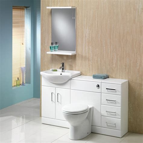 richmond bathroom supplies richmond bathroom supplies genesis richmond 1325mm wc