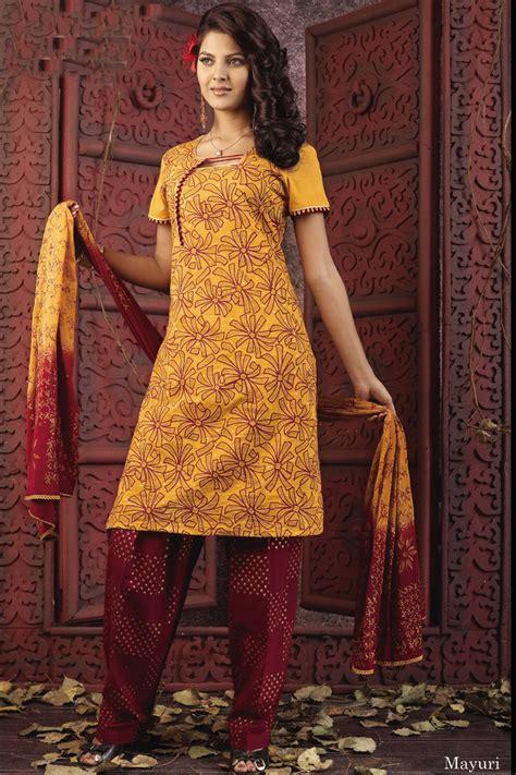 dress design salwar kameez dress designs salwar kameez 2011readtosee