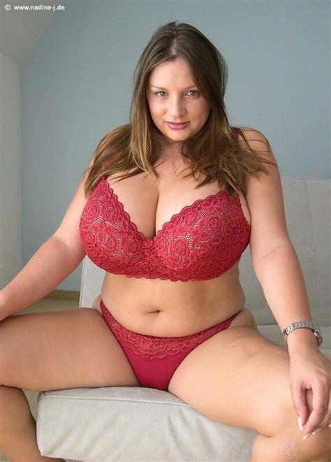 Nadine Set 195 best nadine jansen images on curvy and figured