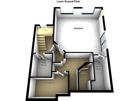 amazon com floor ls floorplan