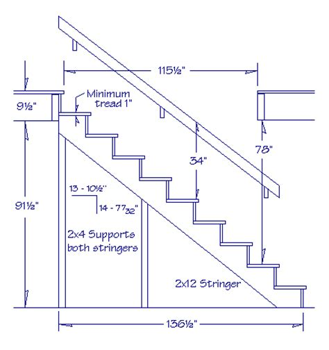 how to draw section how to draw section