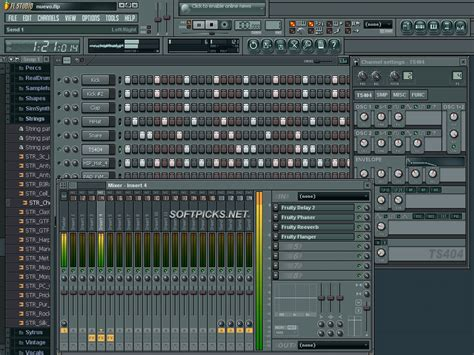 full version fl studio 9 download fl studio 9 crack full dagortower