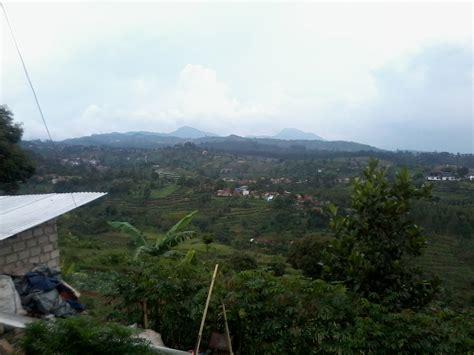 Aja Kaya Kuwe ikatan keluarga bulupayung di bandung gembrongan ikb